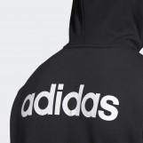 Толстовка мужская adidas Performance E LIN FZ FT DQ3103