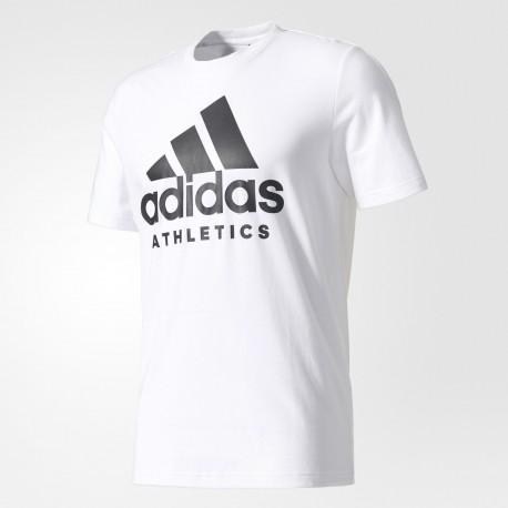 Футболка мужская adidas Performance Sport ID M BK3715