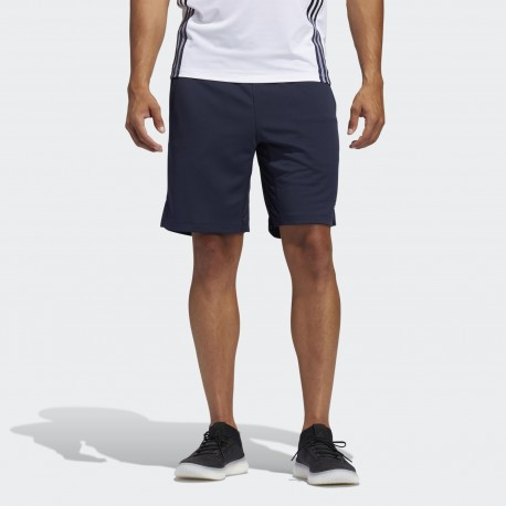Шорты мужские adidas Performance ALL SET SHORT 2 FL1542