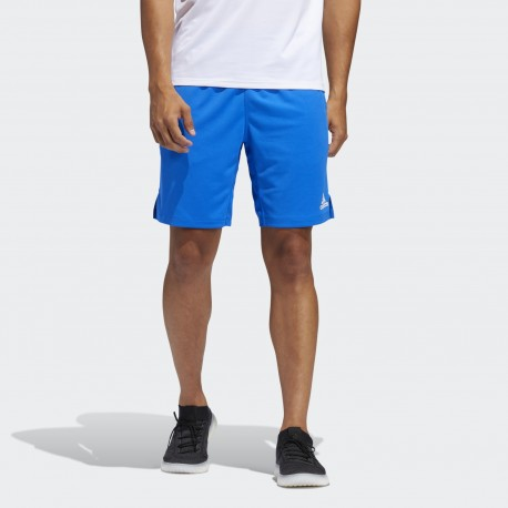 Шорты мужские adidas Performance ALL SET SHORT 2 FL1543