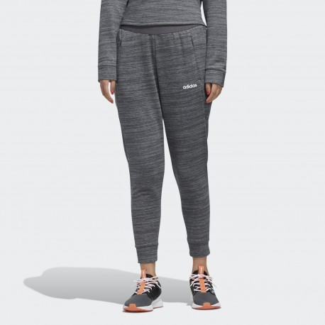 Брюки женские adidas Performance Essentials 7/8 FL9191