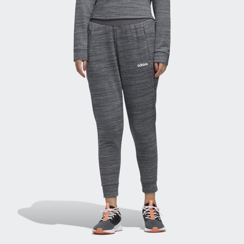 Брюки женские adidas Performance Essentials 7/8 FL9191