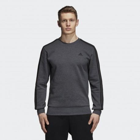 Джемпер мужской Adidas Essentials 3-Stripes DJ2665