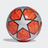 Футбольный мяч Лига чемпионов УЕФА Finale Madrid Top Capitano DN8686