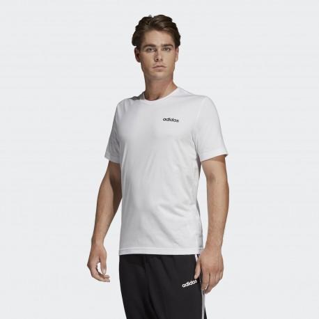 Футболка мужская Essentials Plain DQ3089