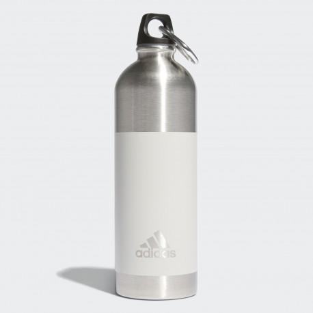 Спортивная бутылка Adidas Steel 750 мл DT6577