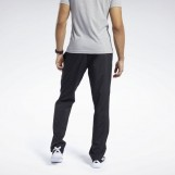 Брюки мужские Reebok Training Essentials Unlined FP9170
