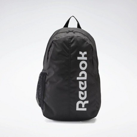Рюкзак Reebok Active Core Backpack Medium FQ5266