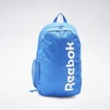 Рюкзак Reebok Active Core Backpack Medium FQ5267
