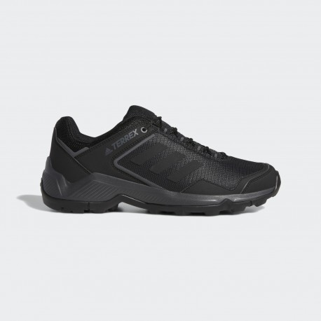 Кроссовки мужские adidas Performance Terrex Eastrail BC0973
