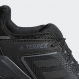 Кроссовки мужские adidas Performance Terrex Eastrail BC0973