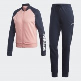 Костюм спортивный женский Adidas Performance WTS NEW CO MARK FM6840