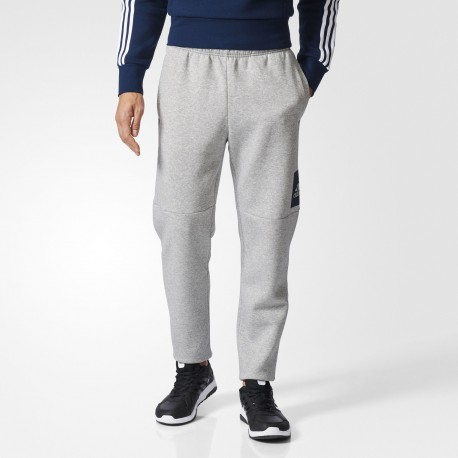 Брюки мужские Adidas Essentials M BQ9560