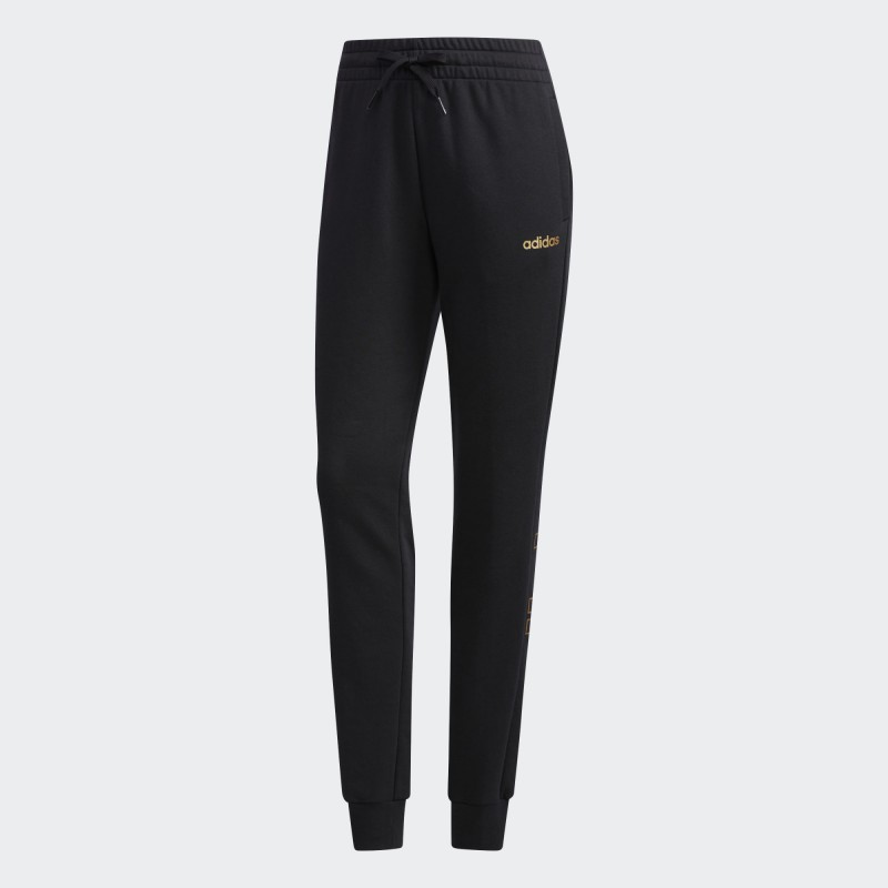 Брюки женские adidas Performance Essentials FL0146