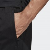 Брюки мужские Adidas Condivo 18 BS0526