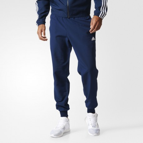 Брюки мужские Adidas Essentials Stanford BS2887