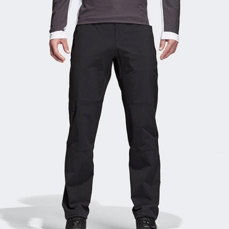 Брюки мужские Adidas Terrex Multi Pants CF4698