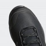 Кроссовки мужские Adidas Terrex Eastrail GTX BC0968