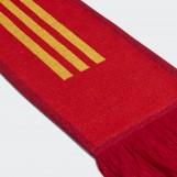 Шарф для болельщика сборной Испании Adidas Spain Home Scarf  CF4968