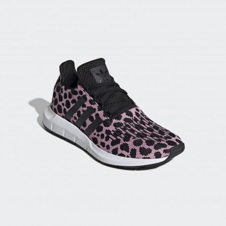 Кроссовки женские Adidas Originals Swift Run CG6142