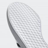 Кеды мужские Adidas Neo VL Court 2.0 DA9853