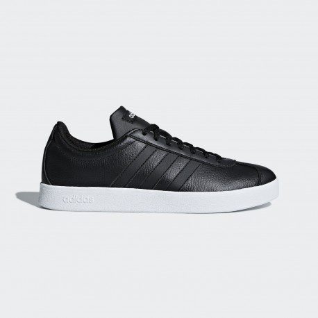 Кеды женские adidas Originals VL Court 2.0 B42315