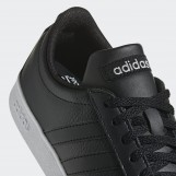 Кеды женские adidas Originals VL Court 2.0 B42315