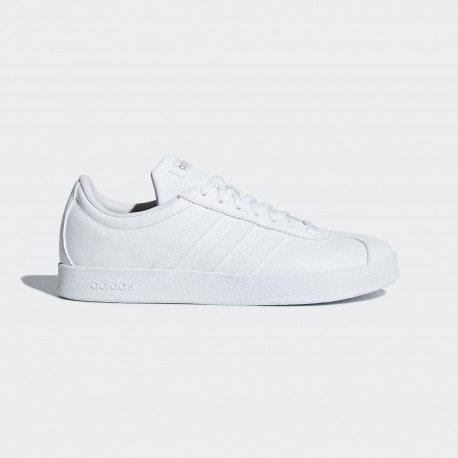 Кеды женские adidas Originals VL Court 2.0 B42314