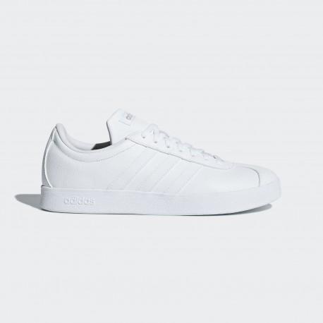 Кеды женские adidas Originals VL Court 2.0 B42314