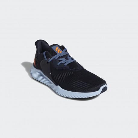Кроссовки мужские Adidas Alphabounce RC 2.0 Shoes CG6939