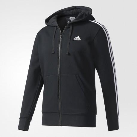 Толстовка мужская adidas Performance Essentials 3-Str M B47368