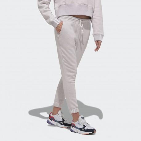 Брюки спортивные женские adidas Originals Coeeze DU2347