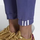 Брюки спортивные женские adidas Originals Coeeze DU2348