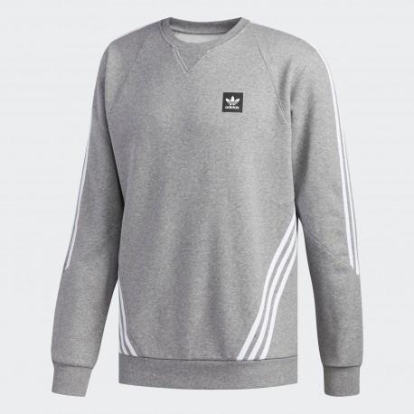 Джемпер мужской adidas Originals Insley DU8377