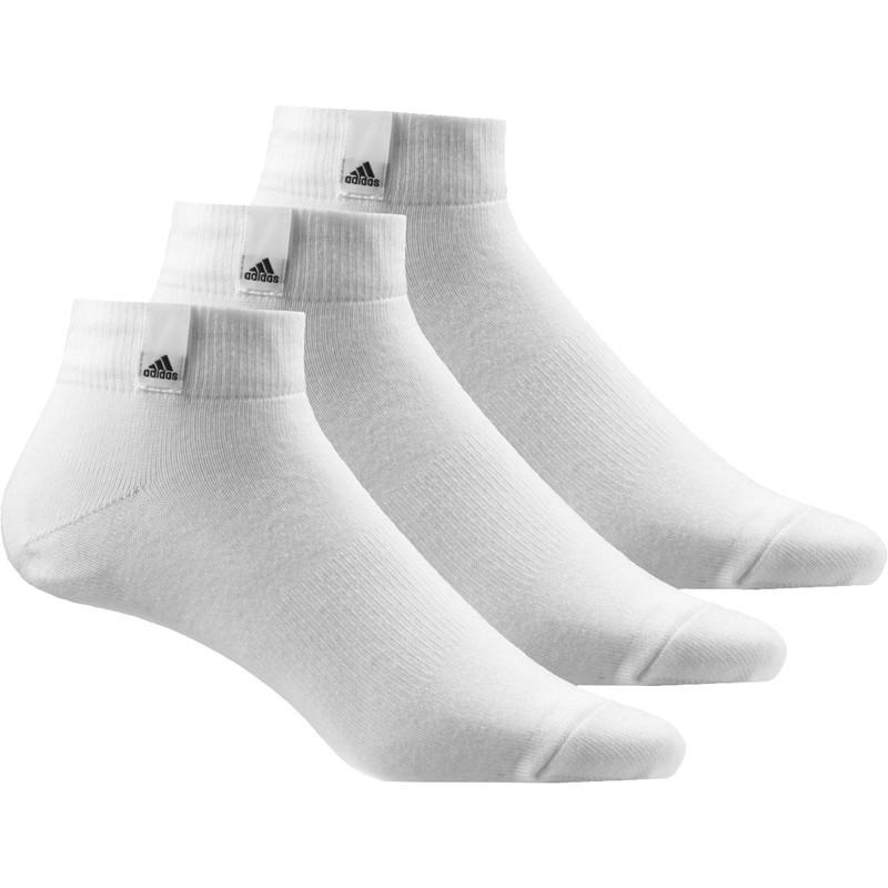 Носки Adidas Performance Ankle AA2483