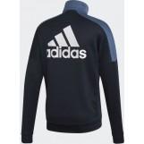 Спортивный костюм мужской Adidas Badge of Sport EB7653