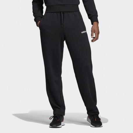 Брюки мужские adidas Essentials DX3684