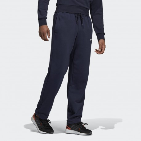Брюки мужские Adidas Essentials DX3685