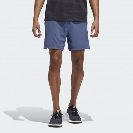 Шорты мужские adidas 4KRFT Climacool DX9479