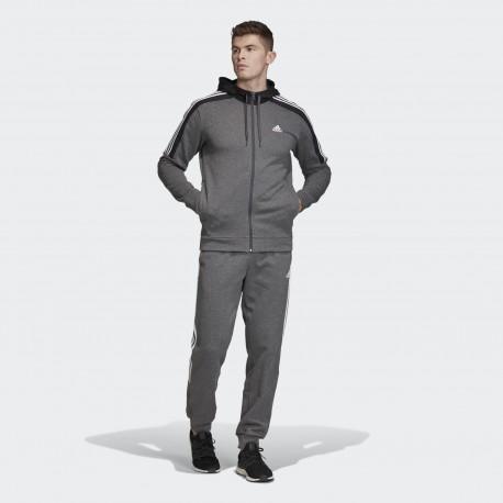 Спортивный костюм мужской adidas Energize EB7650