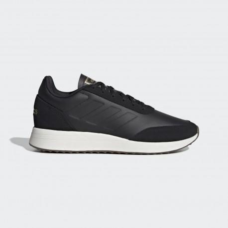 Кроссовки мужские adidas Run 70s EE9758