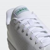 Кроссовки мужские adidas Advantage Base ЕЕ7690