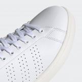 Кроссовки мужские adidas Advantage EE7683