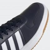 Кроссовки мужские adidas Hoops 2.0 EE7797