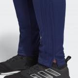 Брюки мужские adidas Condivo 18 CV8243