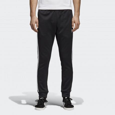 Брюки мужские adidas originals   SST M CW1275