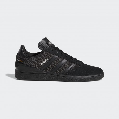 Кеды мужские adidas originals Busenitz DB3125