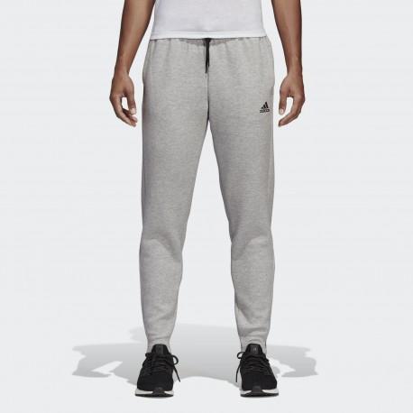 Брюки женские adidas Must Haves DP5173