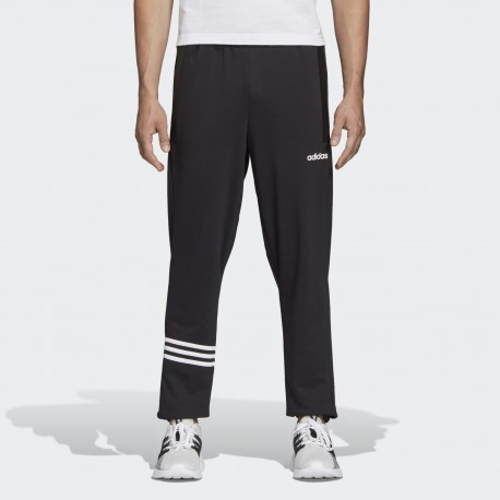 Брюки мужские adidas Essentials Motion Pack DT8996