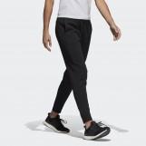 Брюки женские adidas Must Haves DU0014